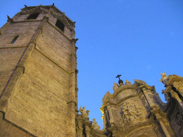 catedral-de-valencia