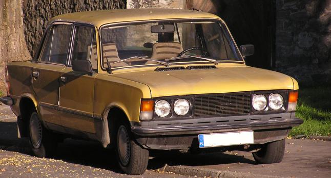 coche-viejo-seat-1
