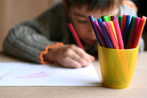 concurso-infantil-de-dibujo