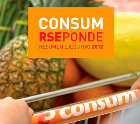 consum-reciclaje-carton-y-plastico