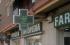 farmacia-valencia1