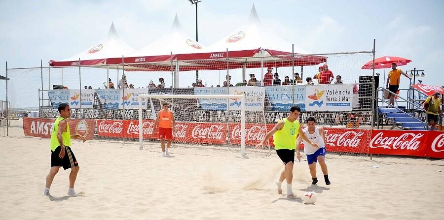 foto previa futbol playa 1