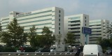 hospital-la-fe-de-valencia