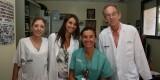 infartos_cerebrales_10082013