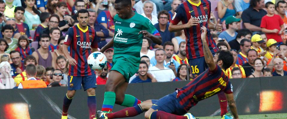 levante-pierde-7-0-en-barcelona