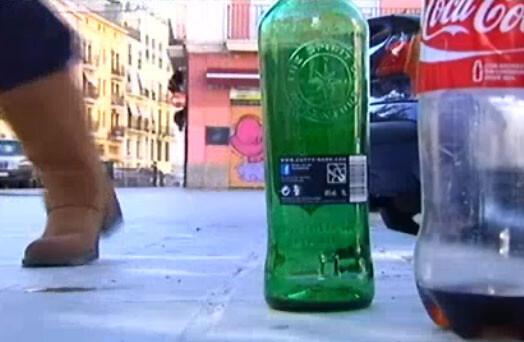 limpieza-calles-valencia
