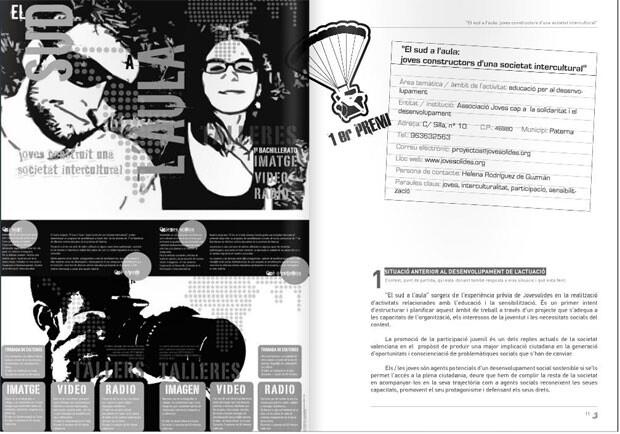 llibre-blanc-diputacio-joventut