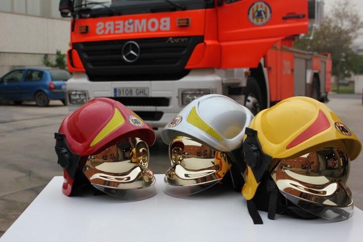 nuevos cascos 005_0 (Small)