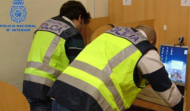 policia-nacional-delitos-informaticos