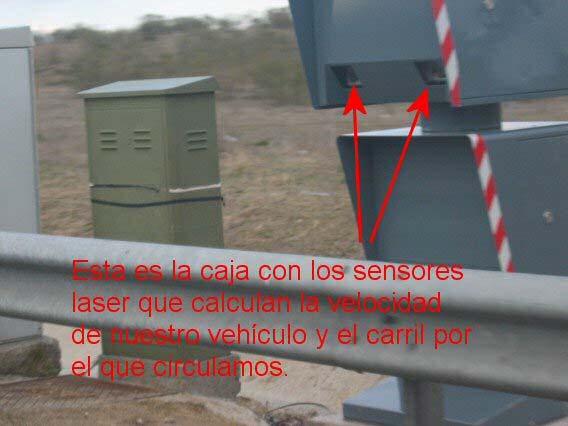 radares 2