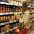 sosemergencia_crece-la-venta-de-comercio-justo-en-espana1