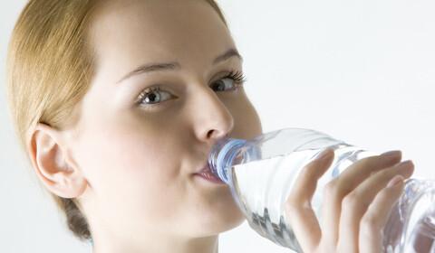 tomar_agua