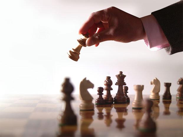 torneo-de-ajedrez-valencia-cuna