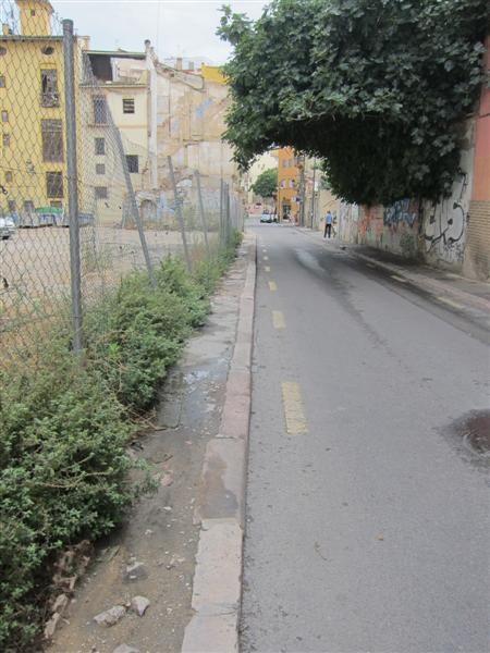 valencia abandono de Ciutat Vella (1) (Medium)