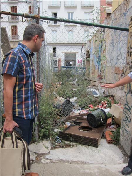 valencia abandono de Ciutat Vella (2) (Medium)