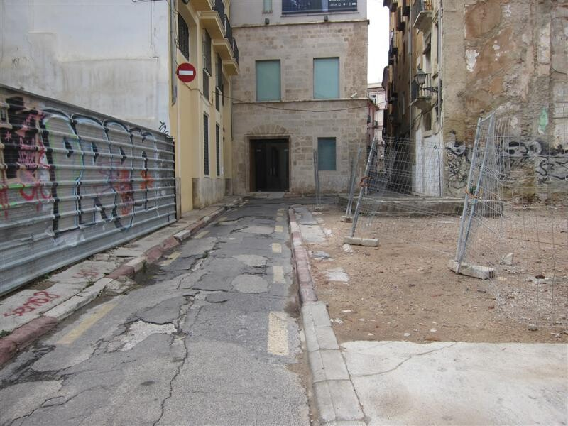 valencia abandono de Ciutat Vella (Medium)