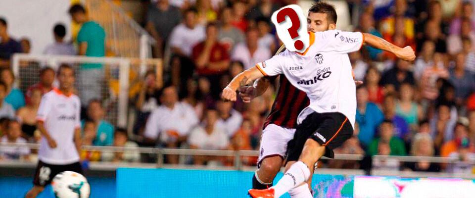 ¿Quién será el nuevo 'Piojo' del Valencia CF?