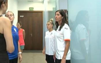 valencia-club-de-futbol-femenino