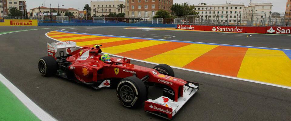 ¿Se producirá esta imagen de nuevo en Valencia? El Consell intenta que no.