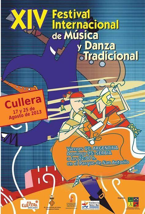 xiv-festival-internacional-musica-y-danza-tradicional