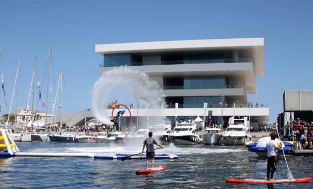 1VLC-BOAT-SHOW