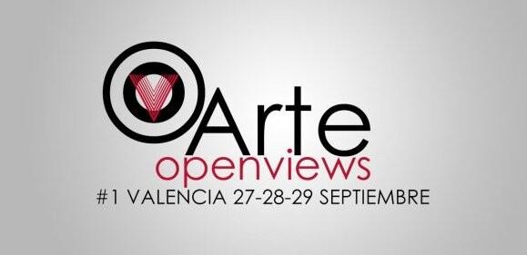 arte_openviews