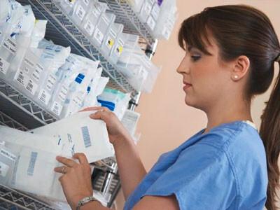 auxiliar_de_enfermeria