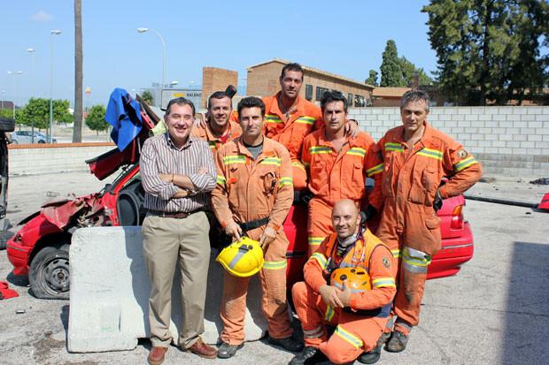 bomberos-de-valencia-rescate-trafico