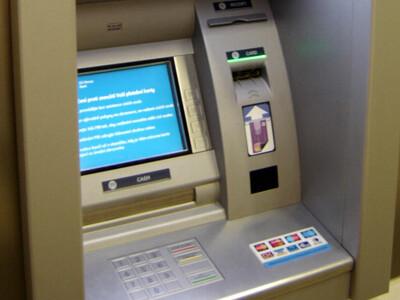 cajero_automatico