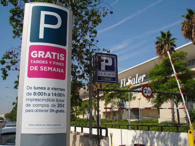 centro-comercial-el-saler