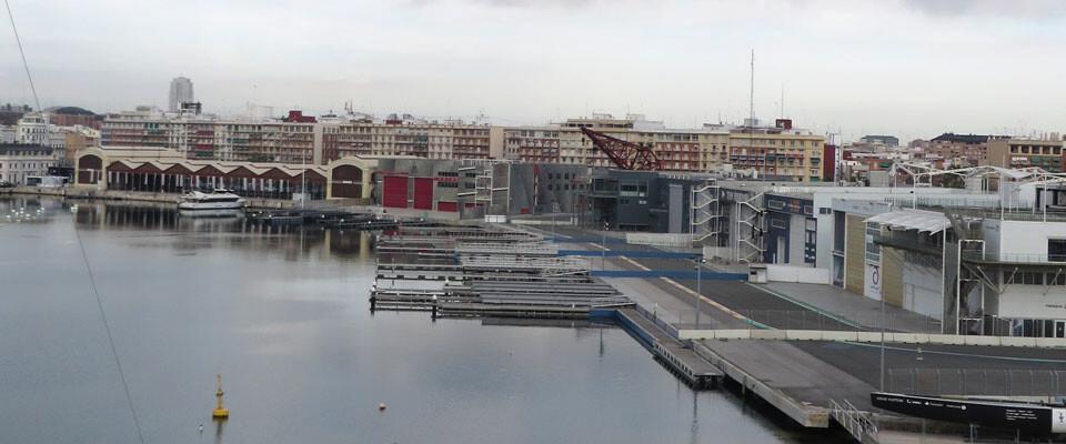 darsena-historica-puerto-valencia-portada