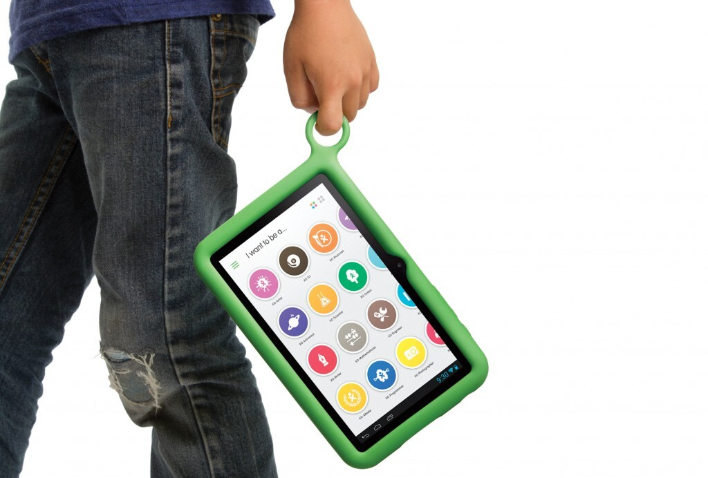 designaholic_xo-tablet-olpc-yves-behar-01