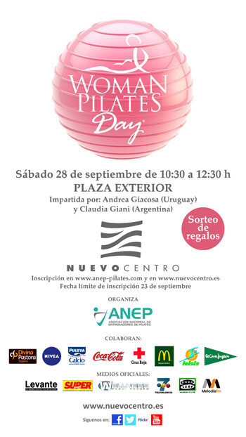 directorio-WOMAN-PILATES-DAY-fin