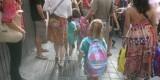entrada al colegio 2013-09-09 (5) (Small)