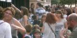 entrada al colegio 2013-09-09 (6) (Small)