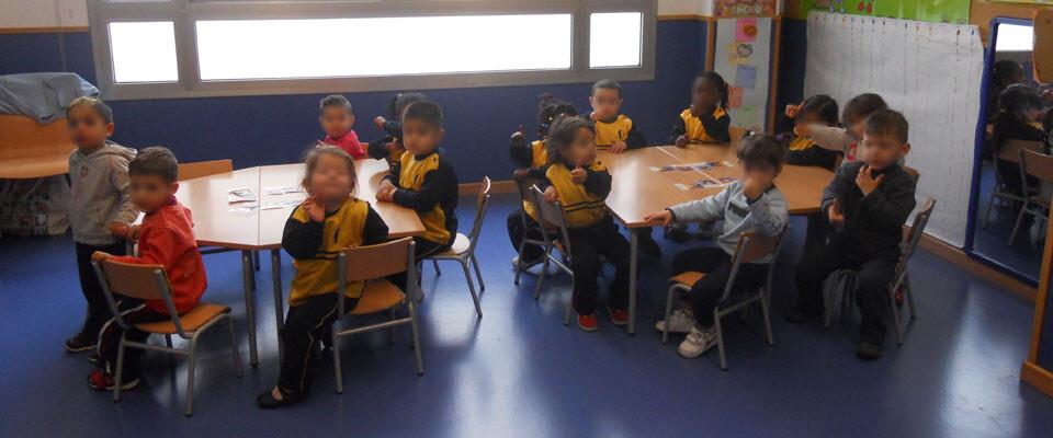 escuelas-infantiles-casa-caridad