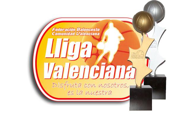 final-liga-valenciana-eba