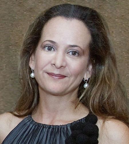 Irina Manglano Beneyto, Regina dels Jocs Florals.