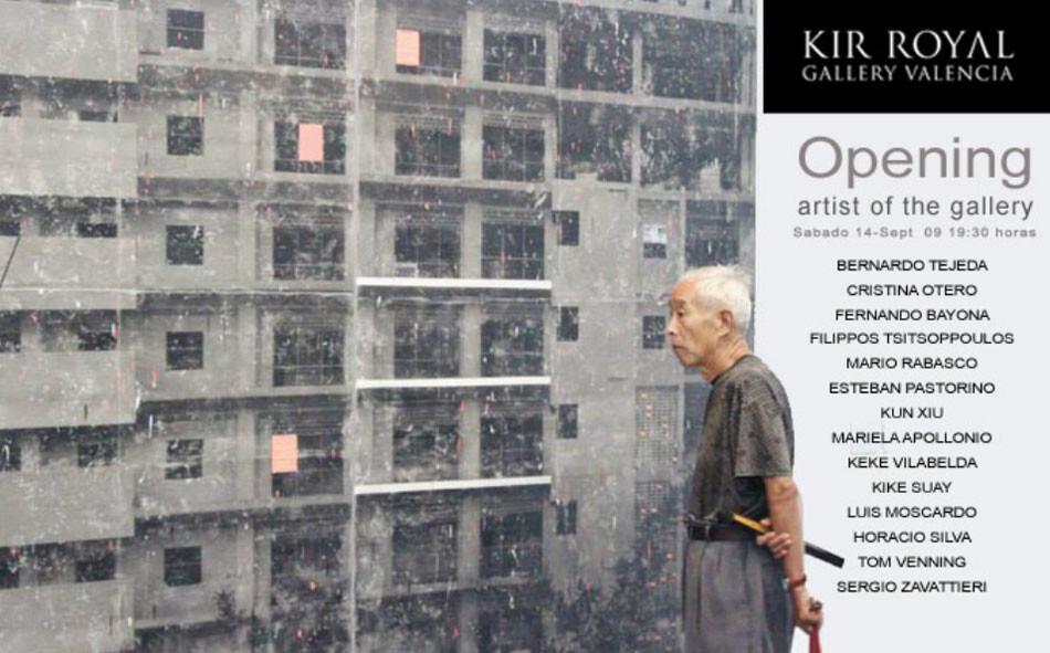 kir-royal-gallery-viaje-a-china