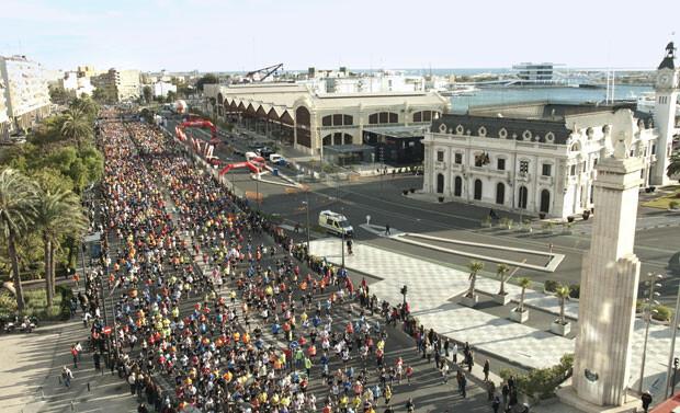 media-marathon-trinidad-alfonso