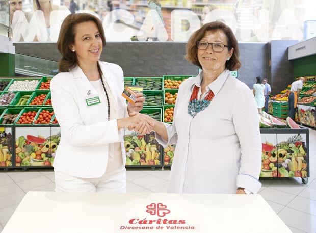 mercadona-alimentos-caritas