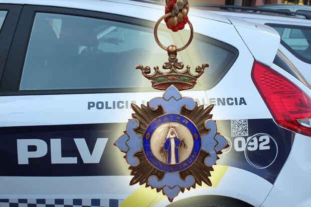 policia-local-de-valencia-medalla-merito-social-penitenciario
