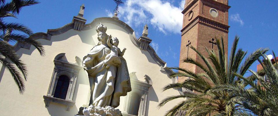 pregon-virgen-del-rosario-canyamelar