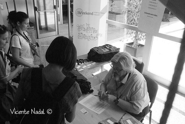 recepcion-iweekend-julio-2013