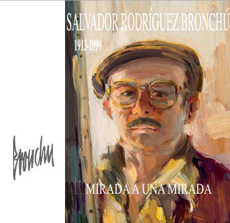 salvador-rodriguez-bronchu
