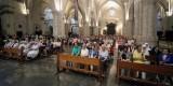 siria-catedral-peiro1