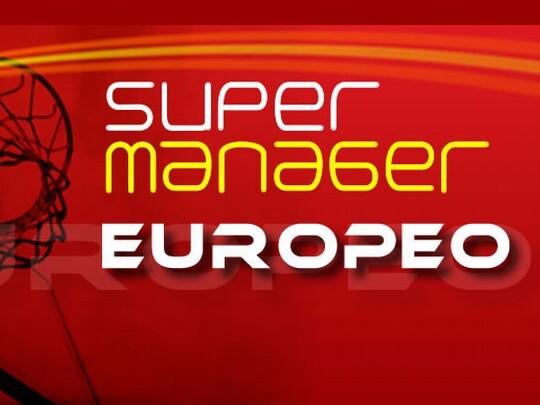 sm europeo 13 web