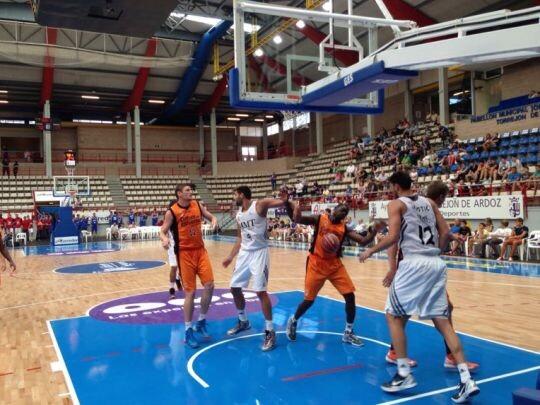 sportquartersfinalmadrid (1)