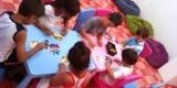 teatro-infantil-el-saler