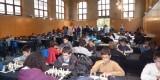 torneo-ajedrez-juego-limpio-04